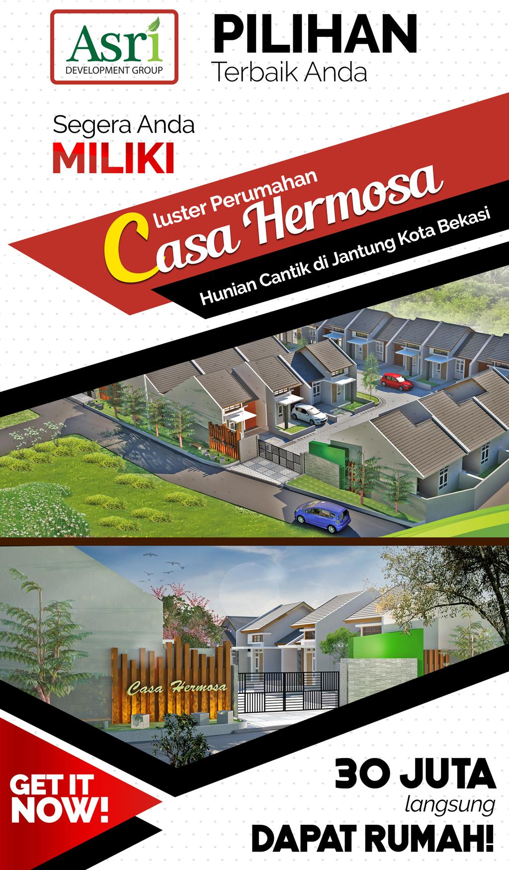 Banner2 Casa Hermosa