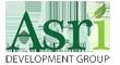 Logo ASRI Dev