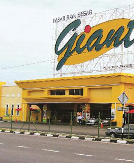 fasilitas_giant